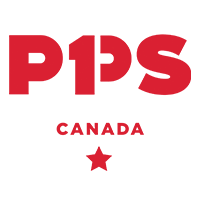 logo-ppss